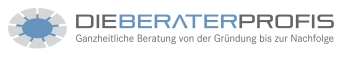 Beraterprofis Logo klein
