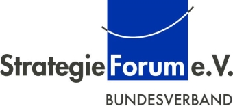 StrategieForum-Logo klein